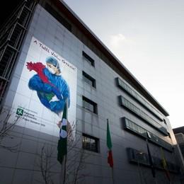 «Il caso Bergamo può insegnare molto» Burioni commenta i dati dell'indagine