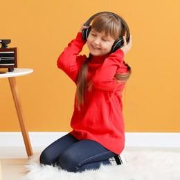 7 consigli per avvicinare i bambini alla musica