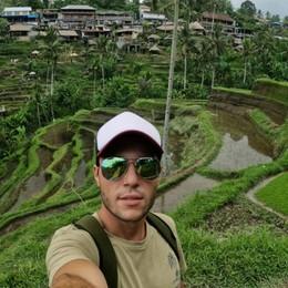 Bloccato da un mese nelle Filippine «Malattia e quarantena in un villaggio»
