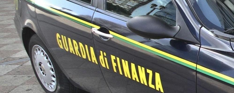 Guardia di Finanza in Regione Lombardia Le opposizioni: commissione d'inchiesta