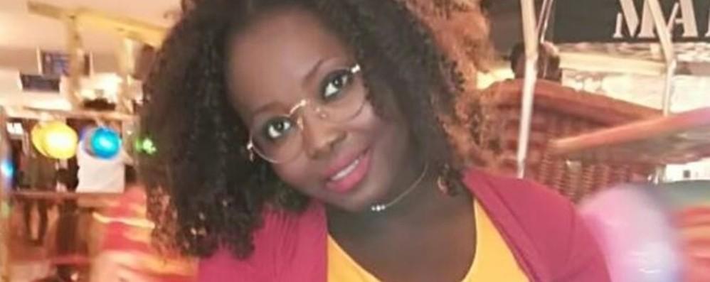 Morta a 31 anni per coronavirus Pontida piange Yaye: era incinta