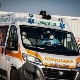 Papa Giovanni, più degenze «non Covid» L'ospedale di Bergamo cambia pelle
