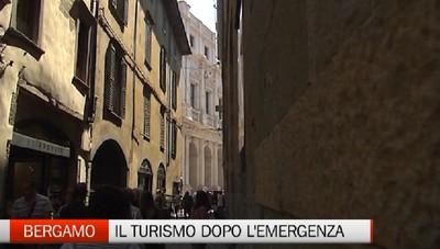 Quale turismo dopo l'emergenza?