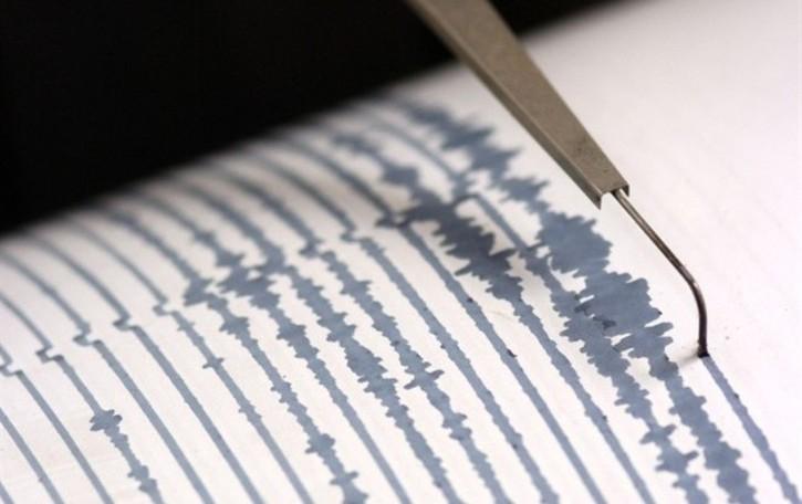 Scossa di terremoto a Piacenza Avvertita anche nella Bergamasca