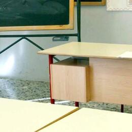Scuole paritarie e rette degli alunni «Servono per non fermare l'attività»