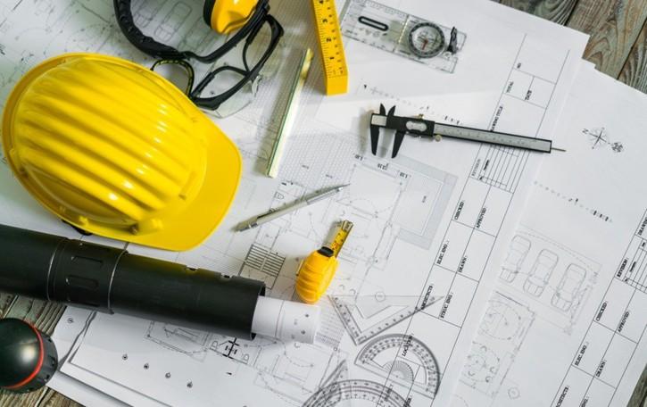 «Cantieri, serve ripartire al più presto» L'Ance: settore strategico in Bergamasca