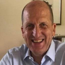 Costa di Mezzate in lutto È morto Carlo Andreoletti