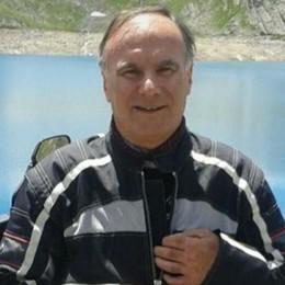 Un altro decesso in Germania Dalmine piange Mario Medici