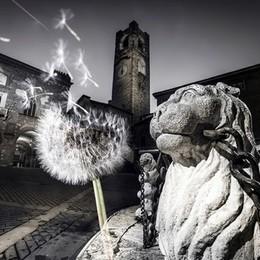 Ciao Bergamo