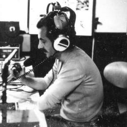 Libera, democratica, bergamasca: la storia di Radio Papavero