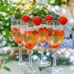 Aperitivo a casa: 5 cocktail facili da preparare