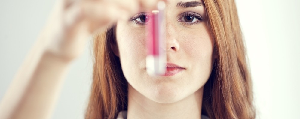 Bergamo, test sierologici da giovedì  Al via per operatori sanitari e sociosanitari