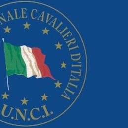 I Cavalieri d'Italia piangono 16 soci scomparsi «Dolore immenso non poterli onorare»
