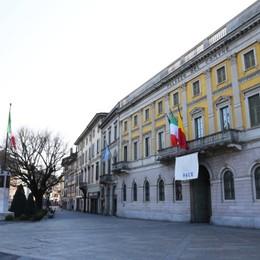 Sindaci del mondo sulla solidarietà Dialogo virtuale da New York a Bergamo
