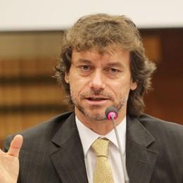 La Fiera dei Librai sarà online Il video messaggio di Alberto Angela