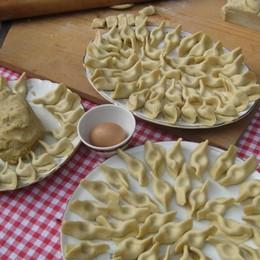 Ascom scrive ai Comuni di Bergamo «Si sospendano sagre e feste»