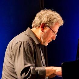 """La cultura in quarantena - Claudio Angeleri, """"riportare il musicista al centro del sistema musica"""""""