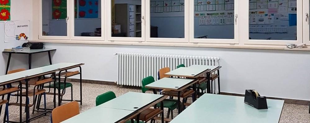 Ripartenza ma senza aprire la scuola «Ma si stanno dimenticando le famiglie»
