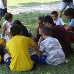 Bonetti: i centri estivi apriranno «Linee guida per sostenere le famiglie»
