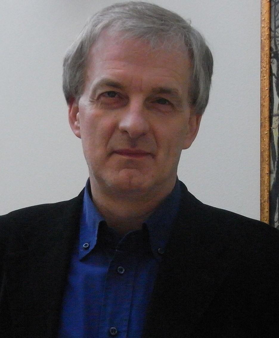 Mario Tintori