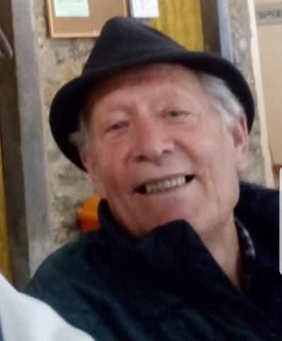 Francesco Nezosi