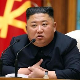 Nord Corea instabile  Uno snodo storico