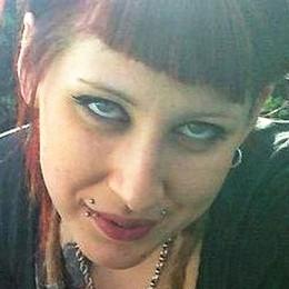 Uccisa di botte, in carcere il compagno Lo zio racconta: ho visto tutto