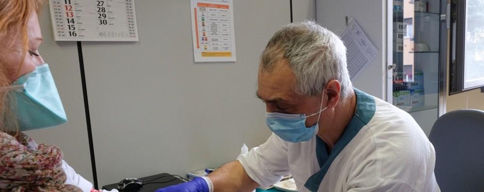 Ex direttori di Dipartimenti di prevenzione «L'epidemia è stata gestita malissimo»