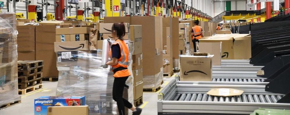 Medico bergamasco scrive a Bezos Amazon, servizio rapido per i dottori