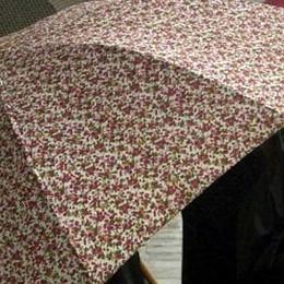 Settimana movimentata con la pioggia Dopo il 1° maggio più sole e caldo