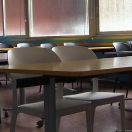 «Classi ideali da 10-12 bambini» Bianchi su scuola: ipotesi divisione classi