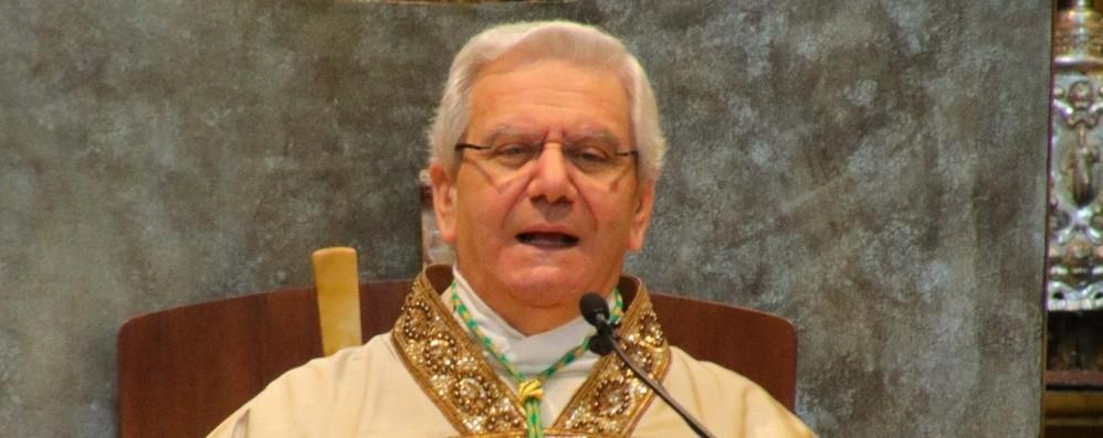 Il vescovo Beschi sulla vocazione  «Una voce che  spalanca l'orizzonte della vita»