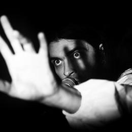 """La cultura in quarantena – Damiano Grasselli (Teatro Caverna): """"abbiamo scelto di svendere il teatro"""""""