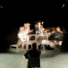 """La cultura in quarantena – Stefano Mecca (Teatro Prova): """"sono i progetti e le speranze degli altri a nutrire gli esseri umani"""""""