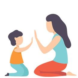«Ascoltate e siate esempio per i figli» Il decalogo della Fondazione Paoletti