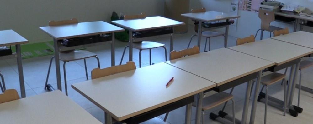 Azzolina: studenti non perderanno l'anno In classe entro il 18 maggio? - Le opzioni