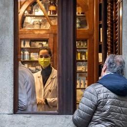 La vita a Bergamo ai tempi del Covid «Mandate i vostri video per fare memoria»