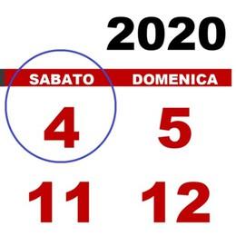 L'altro centenario dell'Atalanta: oggi la fusione compie 100 anni. Ecco le dieci partite del secolo. Foto e video