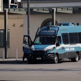 Lombardia, spostamenti aumentati: +2% «Ancora troppa gente in giro»