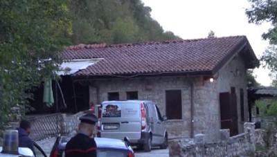 Omicidio di Entratico. Uccise Cosimo Errico, i Carabinieri arrestano ex dipendente indiano