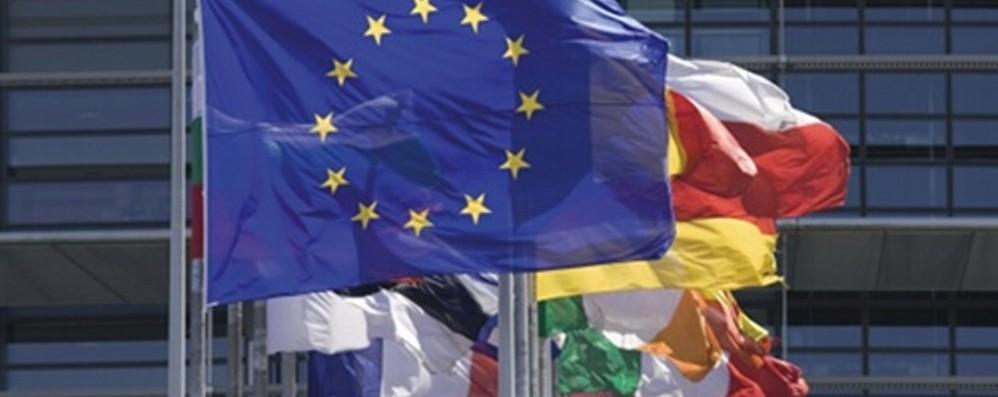 «Ora una rinascita collettiva dell'Ue» L'appello de L'Eco e dei giornali europei