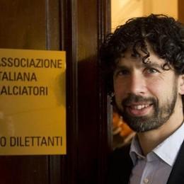 «Proposta vergognosa e irricevibile» L'Aic contro i tagli stipendio della Lega