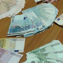 Sospetti finanziamenti al terrorismo Bergamo finisce in «zona arancione»