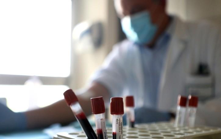 Infusione di anticorpi, studio a Bergamo Dal Papa Giovanni e Negri cura salvavita