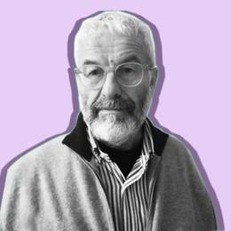 """La cultura in quarantena – Angelo Signorelli (Lab 80): """"dopo questa crisi forse le persone apriranno un po' di più gli occhi"""""""