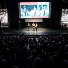 """La cultura in quarantena – Bergamo Film Meeting: """"Ci hanno scritto in tanti per spronarci a resistere"""""""