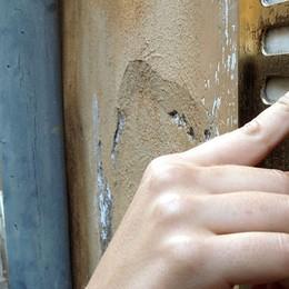 La sanificazione dei condomini Obbligatoria con il  portiere o un'ordinanza