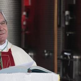Un «Primo Maggio» di solidarietà La Messa del Vescovo in diretta