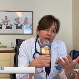 I consigli del pediatra per bambini e genitori