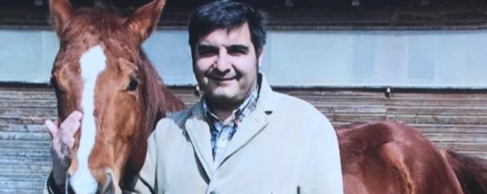 Ingegnere ed ex consigliere comunale Bergamo, addio a Saverio Valicenti